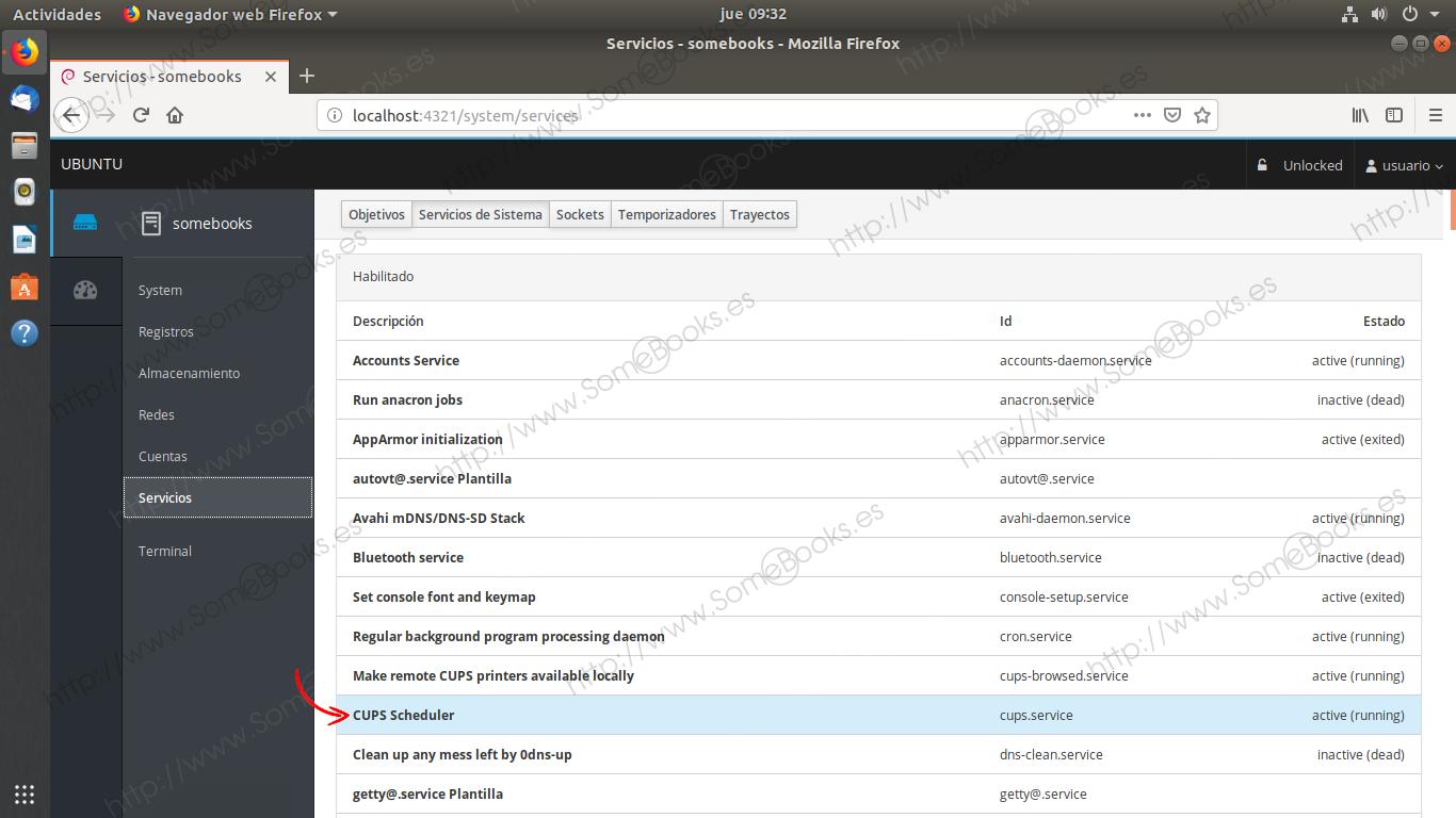 Cockpit-(parte-3)-Administrar-servicios-(demonios)-de-Ubuntu-003