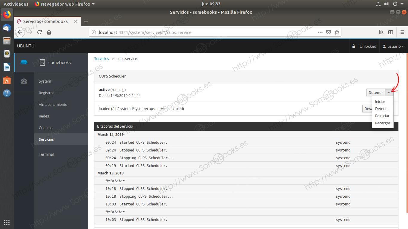 Cockpit-(parte-3)-Administrar-servicios-(demonios)-de-Ubuntu-005