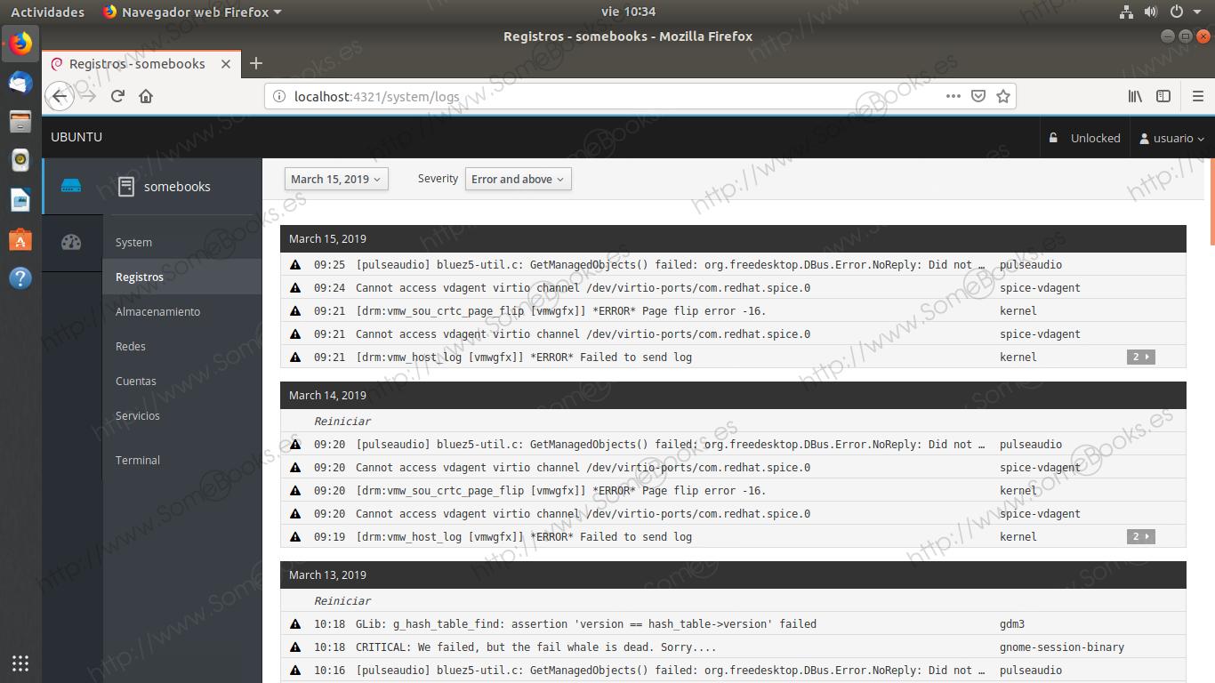 Cockpit-(parte-4)-Administrar-eventos-del-sistema-en-Ubuntu-002