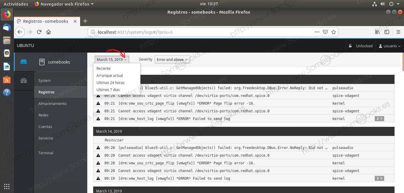 Cockpit-(parte-4)-Administrar-eventos-del-sistema-en-Ubuntu-003