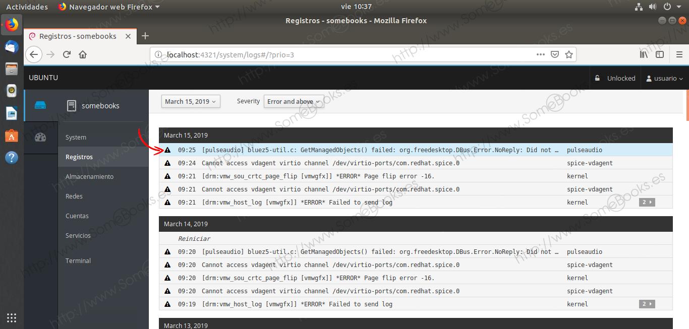 Cockpit-(parte-4)-Administrar-eventos-del-sistema-en-Ubuntu-005