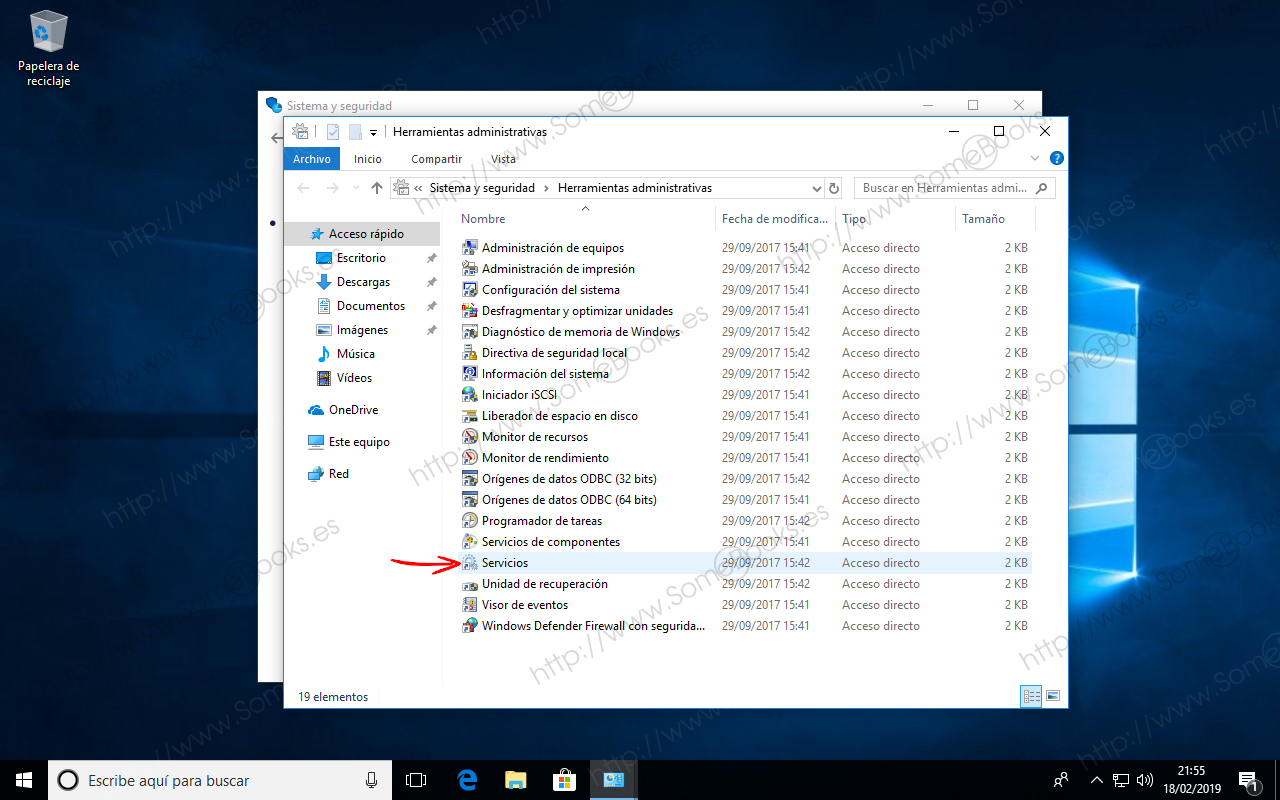 Como-desactivar-servicios-en-Windows-10-001