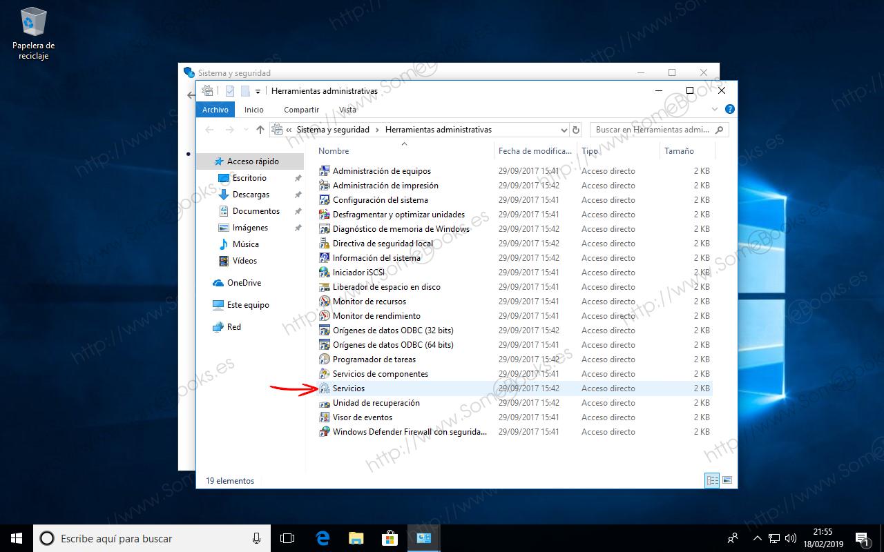 Como-desactivar-servicios-en-Windows-10-001