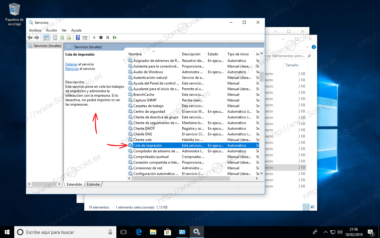 Como-desactivar-servicios-en-Windows-10-002