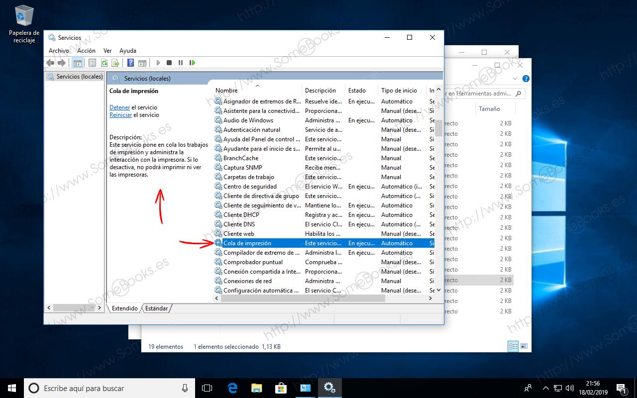 Como-desactivar-servicios-en-Windows-10-002