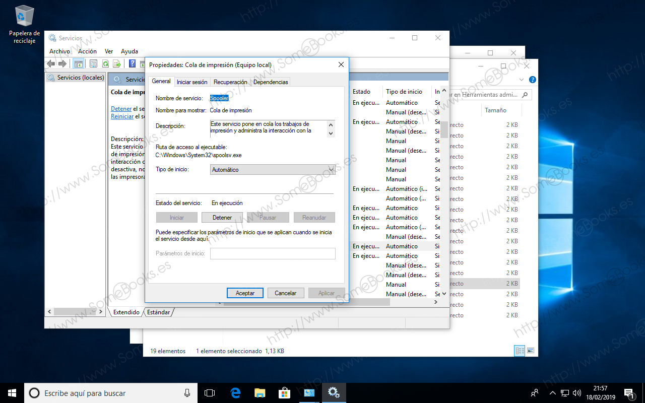 Como-desactivar-servicios-en-Windows-10-004