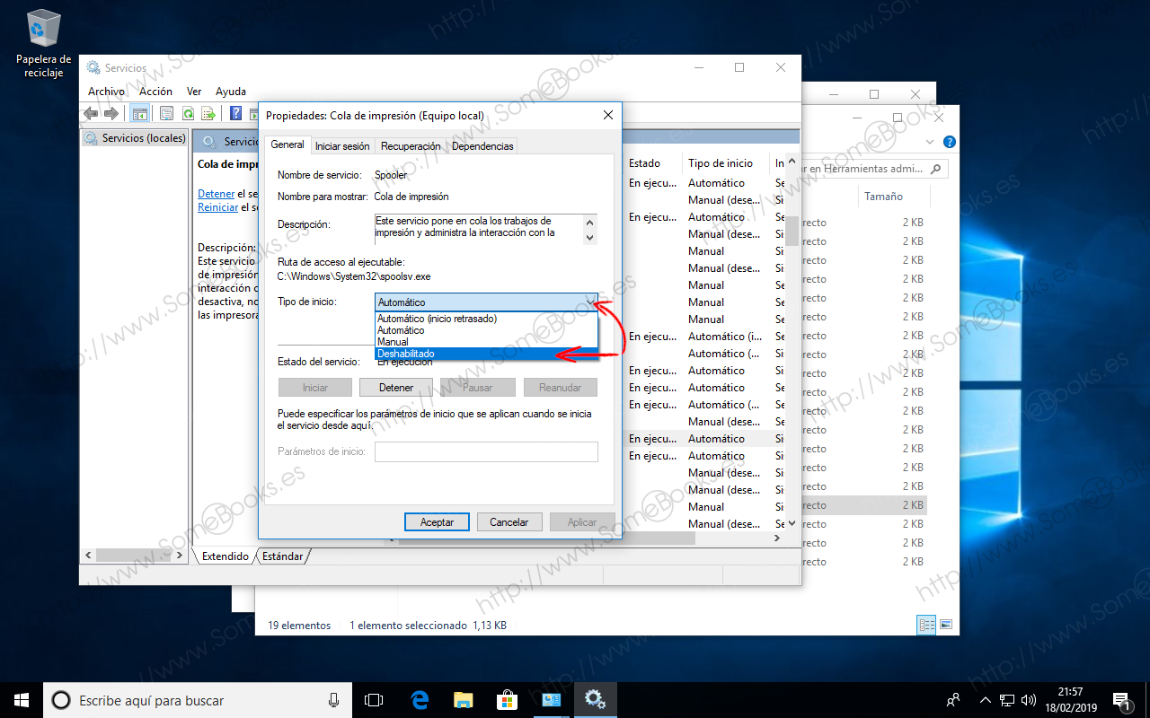 Como-desactivar-servicios-en-Windows-10-005