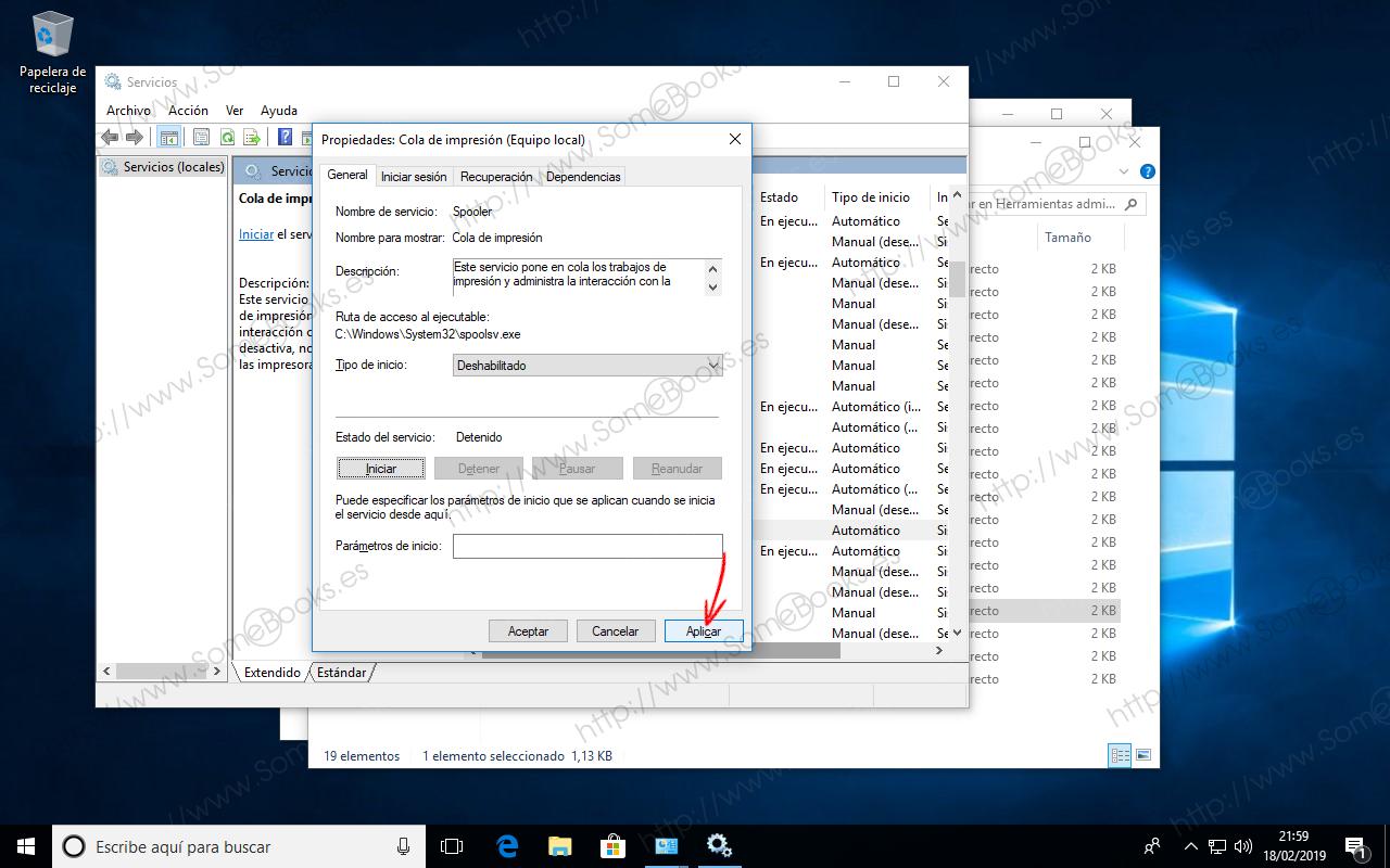 Como-desactivar-servicios-en-Windows-10-007
