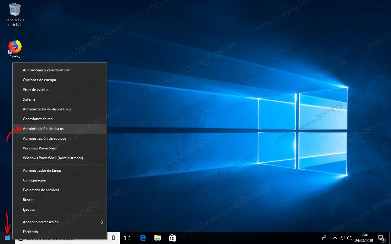 Convertir-un-disco-basico-en-dinamico-usando-Windows-10-001