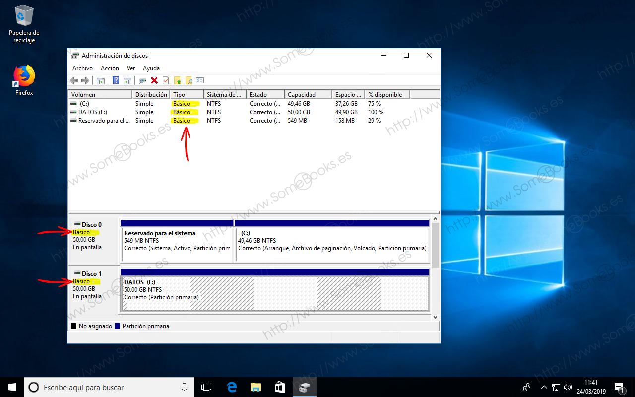 Convertir-un-disco-basico-en-dinamico-usando-Windows-10-002