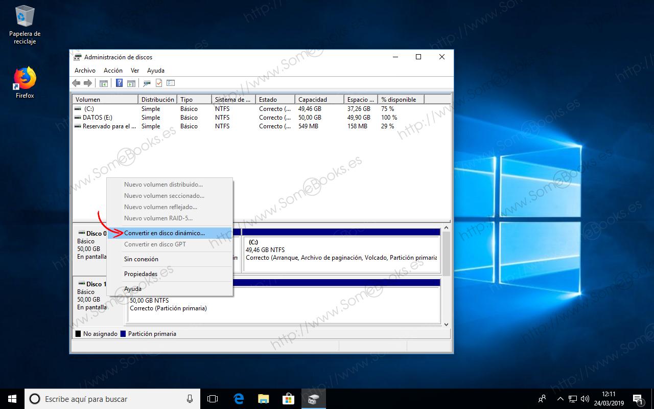 Convertir-un-disco-basico-en-dinamico-usando-Windows-10-003