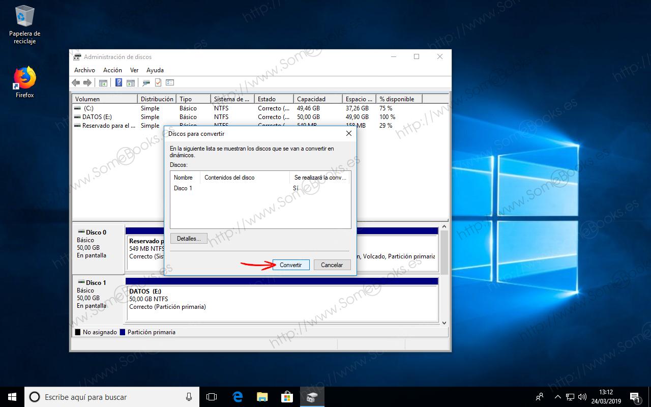 Convertir-un-disco-basico-en-dinamico-usando-Windows-10-005