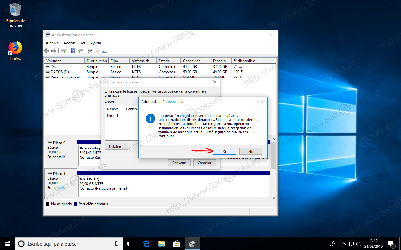 Convertir-un-disco-basico-en-dinamico-usando-Windows-10-006