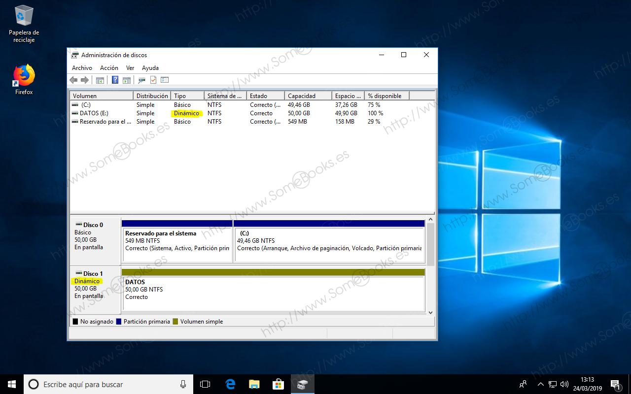 Convertir-un-disco-basico-en-dinamico-usando-Windows-10-007