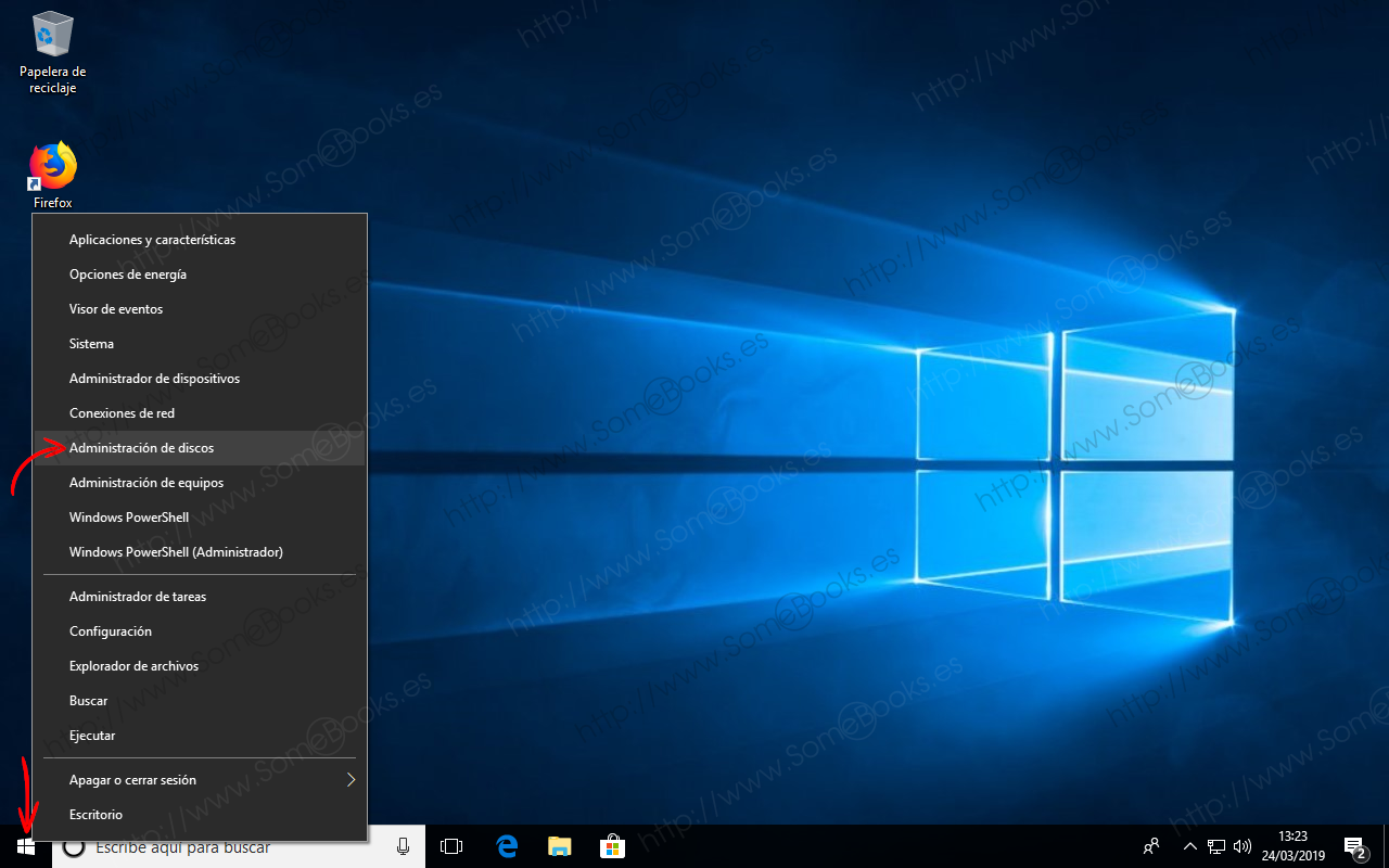 Crear-un-solo-volumen-a-partir-de-dos-discos-en-Windows-10-001