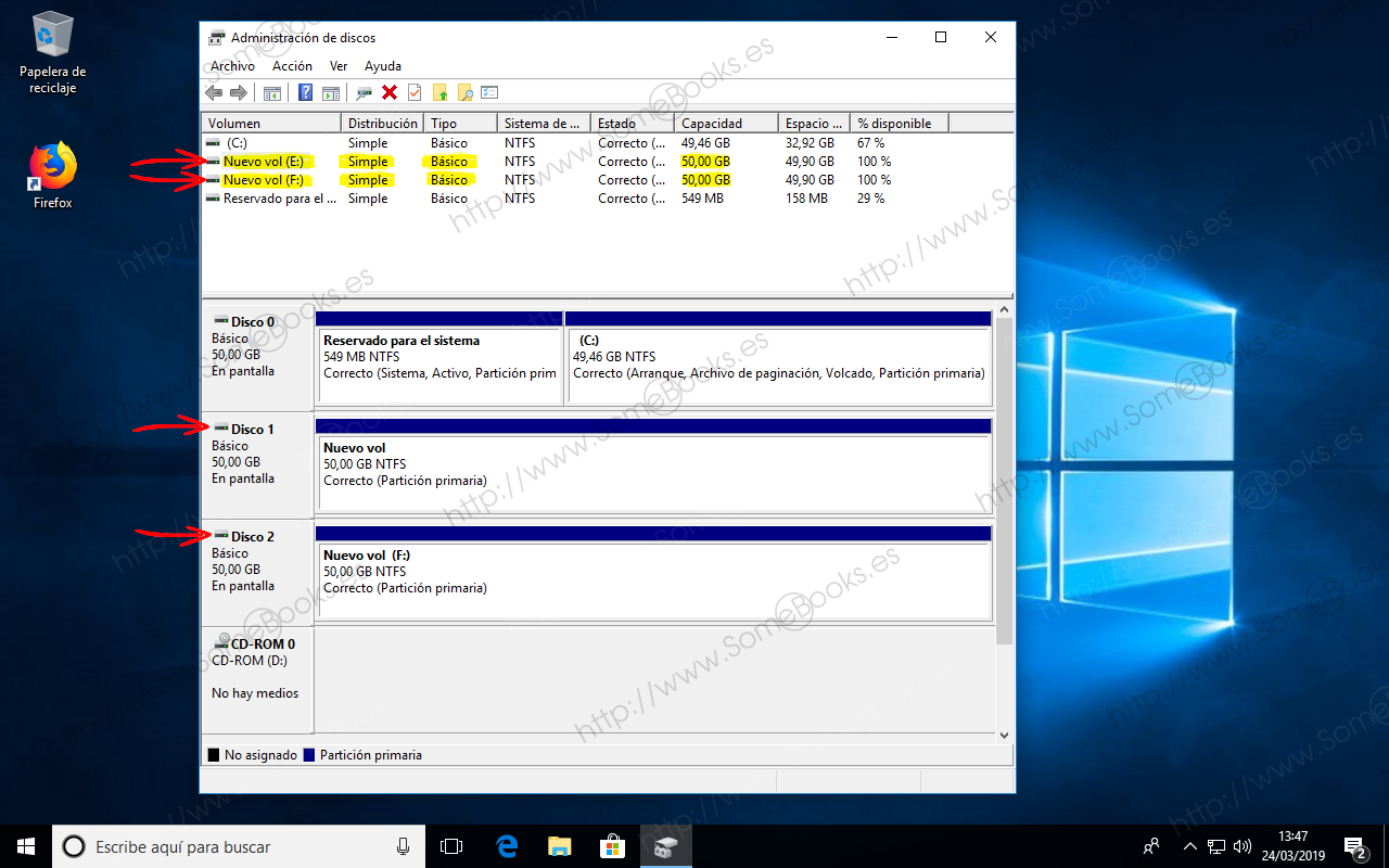 Crear-un-solo-volumen-a-partir-de-dos-discos-en-Windows-10-002