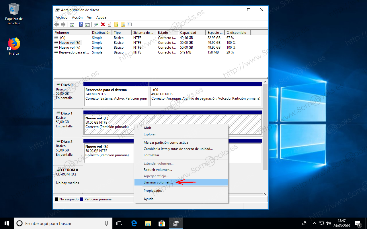 Crear-un-solo-volumen-a-partir-de-dos-discos-en-Windows-10-003