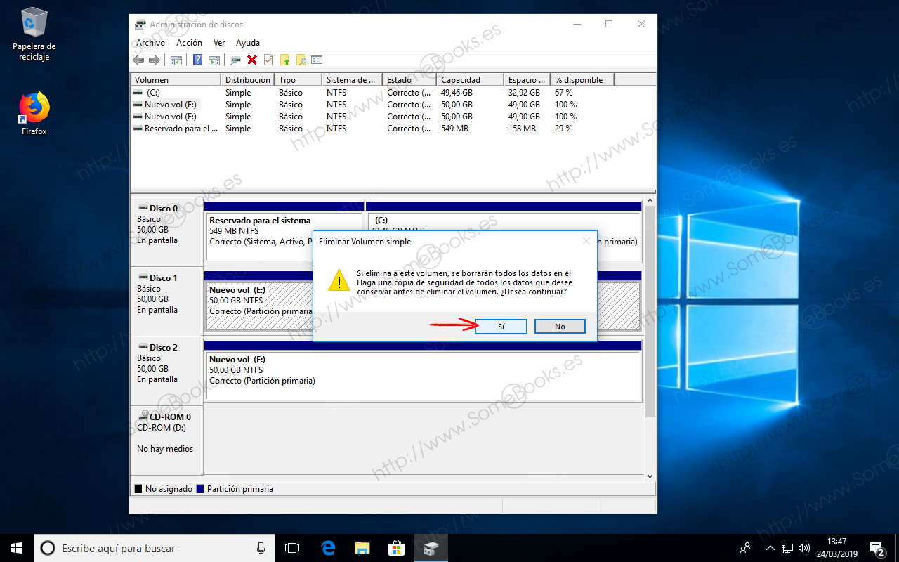 Crear-un-solo-volumen-a-partir-de-dos-discos-en-Windows-10-004