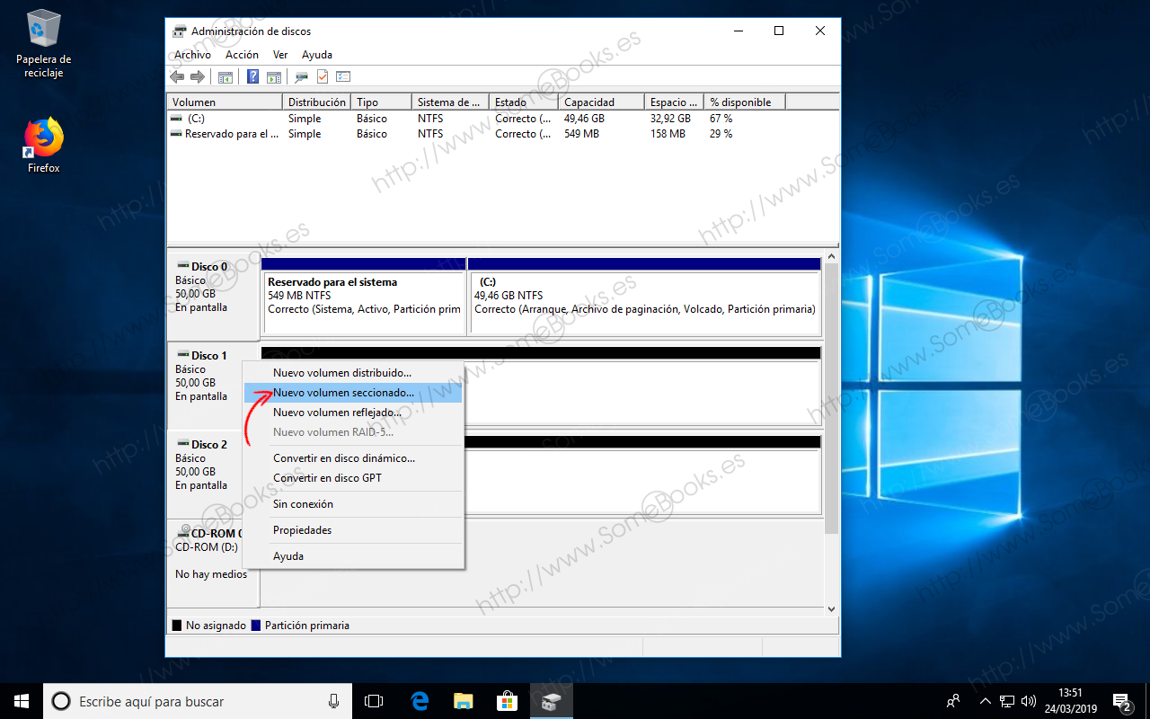 Crear-un-solo-volumen-a-partir-de-dos-discos-en-Windows-10-005
