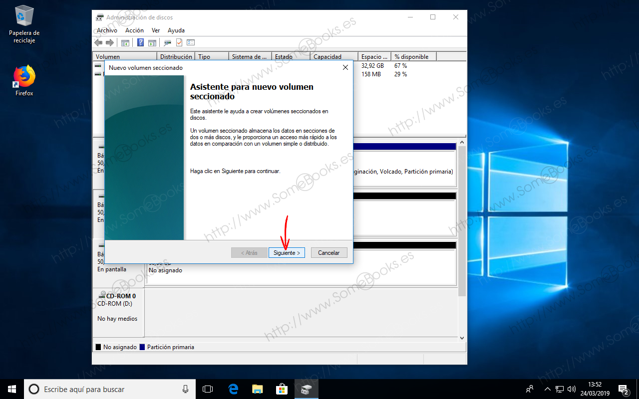 Crear-un-solo-volumen-a-partir-de-dos-discos-en-Windows-10-006
