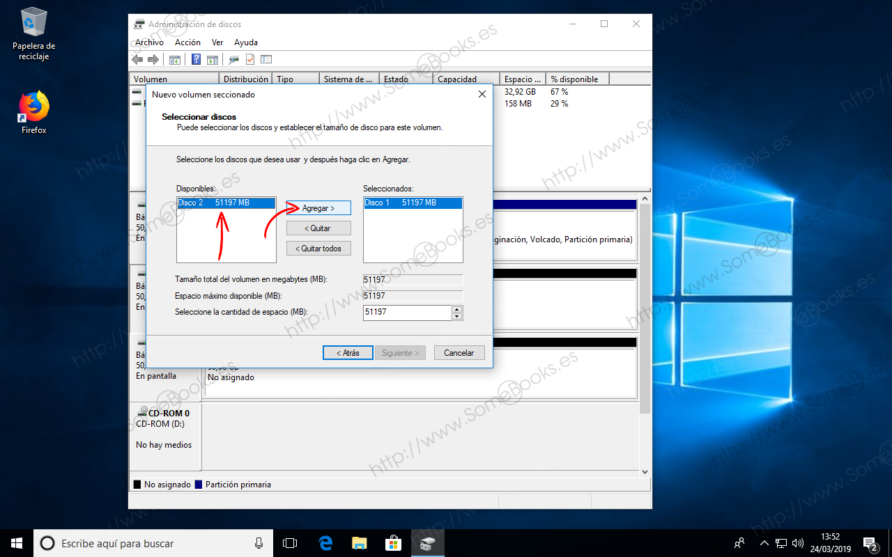 Crear-un-solo-volumen-a-partir-de-dos-discos-en-Windows-10-007
