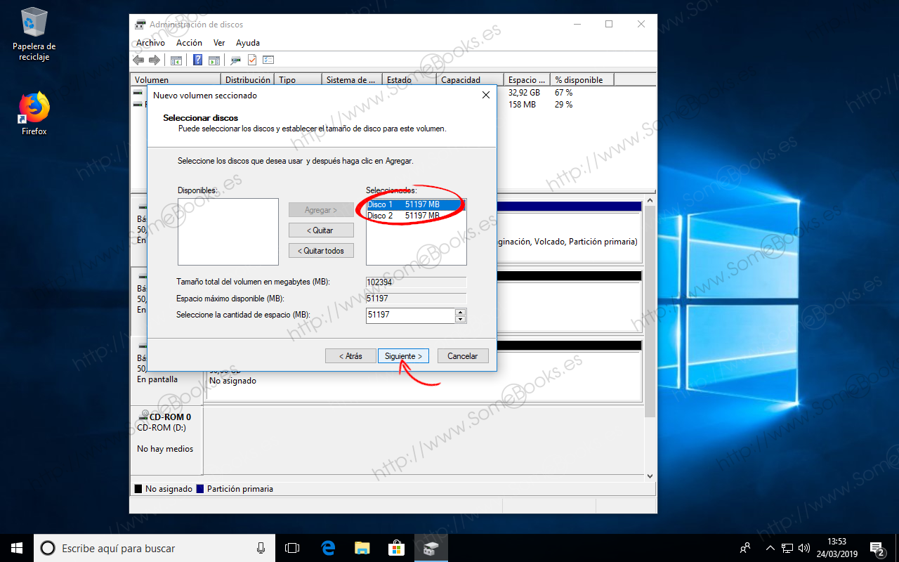 Crear-un-solo-volumen-a-partir-de-dos-discos-en-Windows-10-008