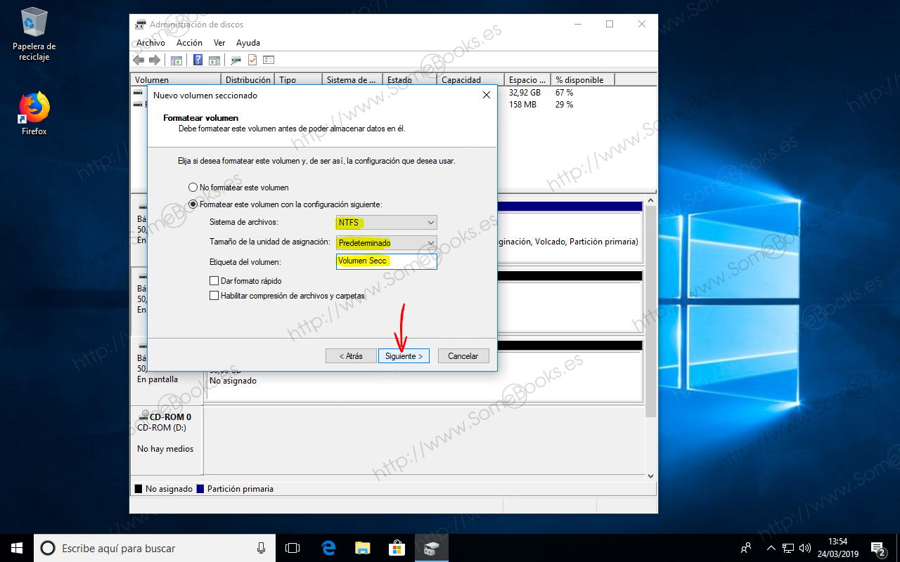 Crear-un-solo-volumen-a-partir-de-dos-discos-en-Windows-10-010