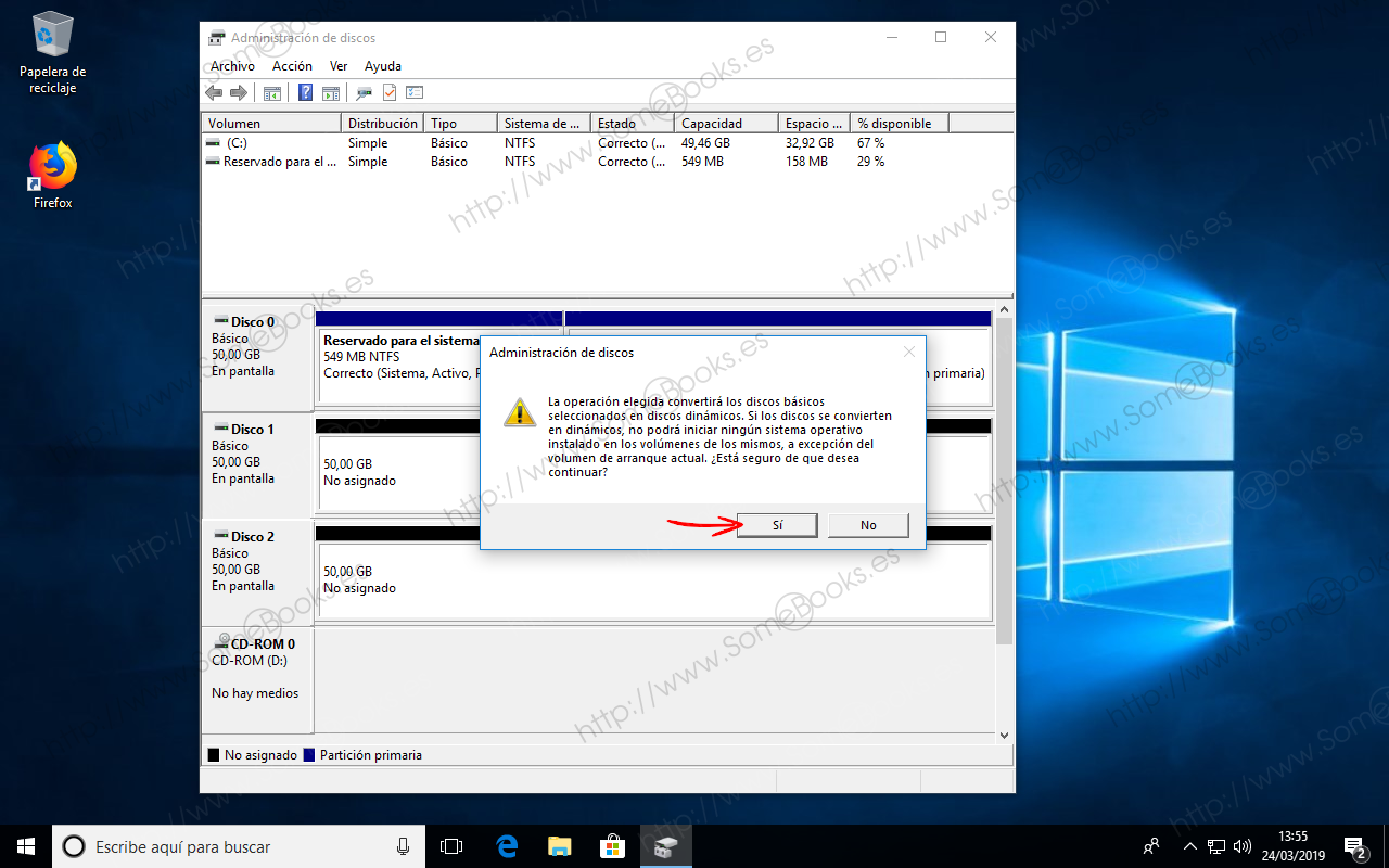 Crear-un-solo-volumen-a-partir-de-dos-discos-en-Windows-10-012