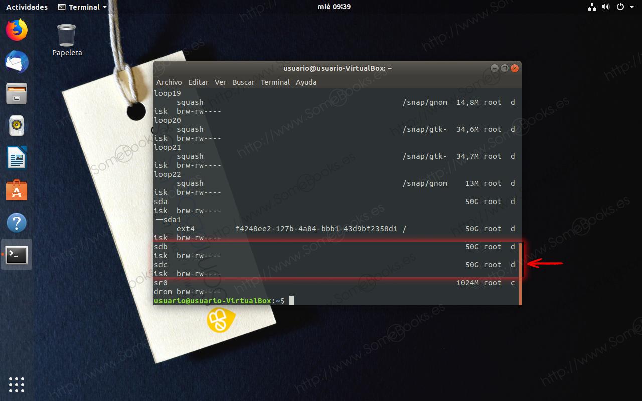 Crear-un-volumen-RAID-0-con-dos-discos-en-Ubuntu-18-04-LTS-001