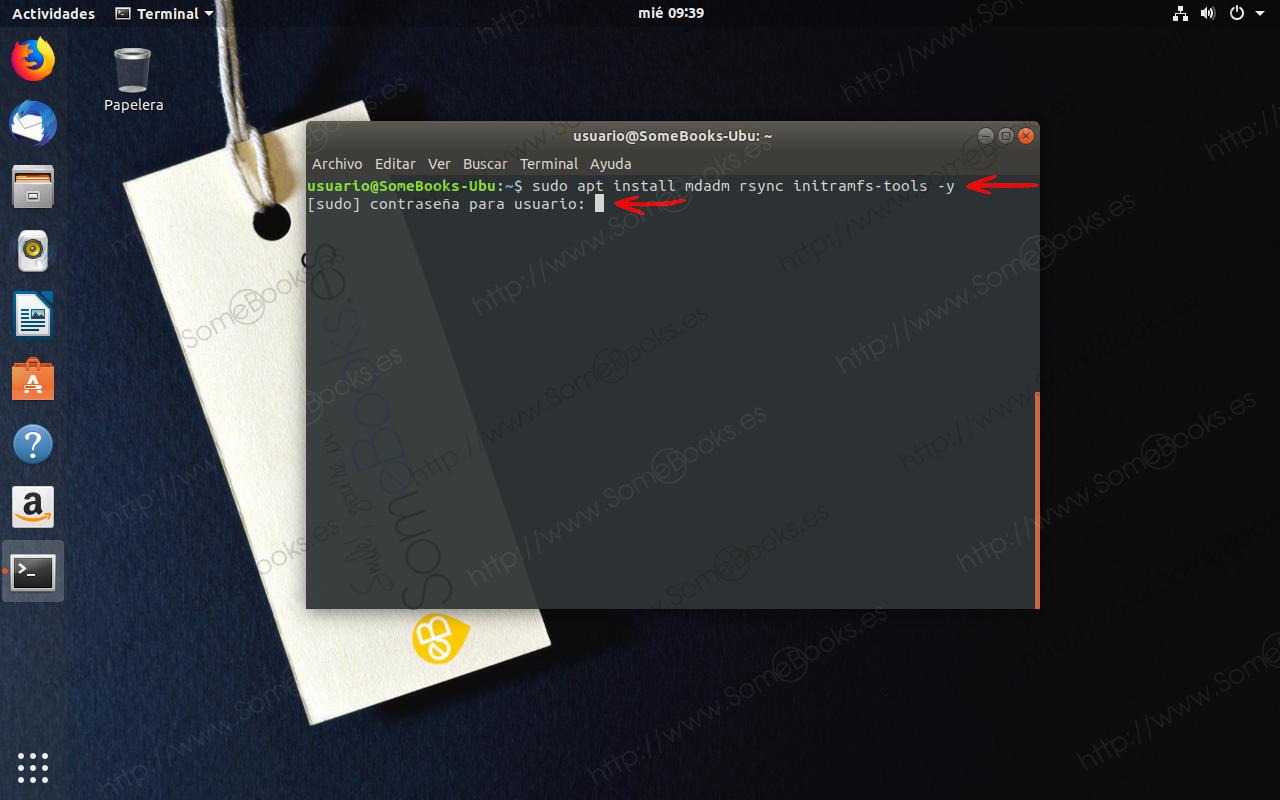 Crear-un-volumen-RAID-0-con-dos-discos-en-Ubuntu-18-04-LTS-002