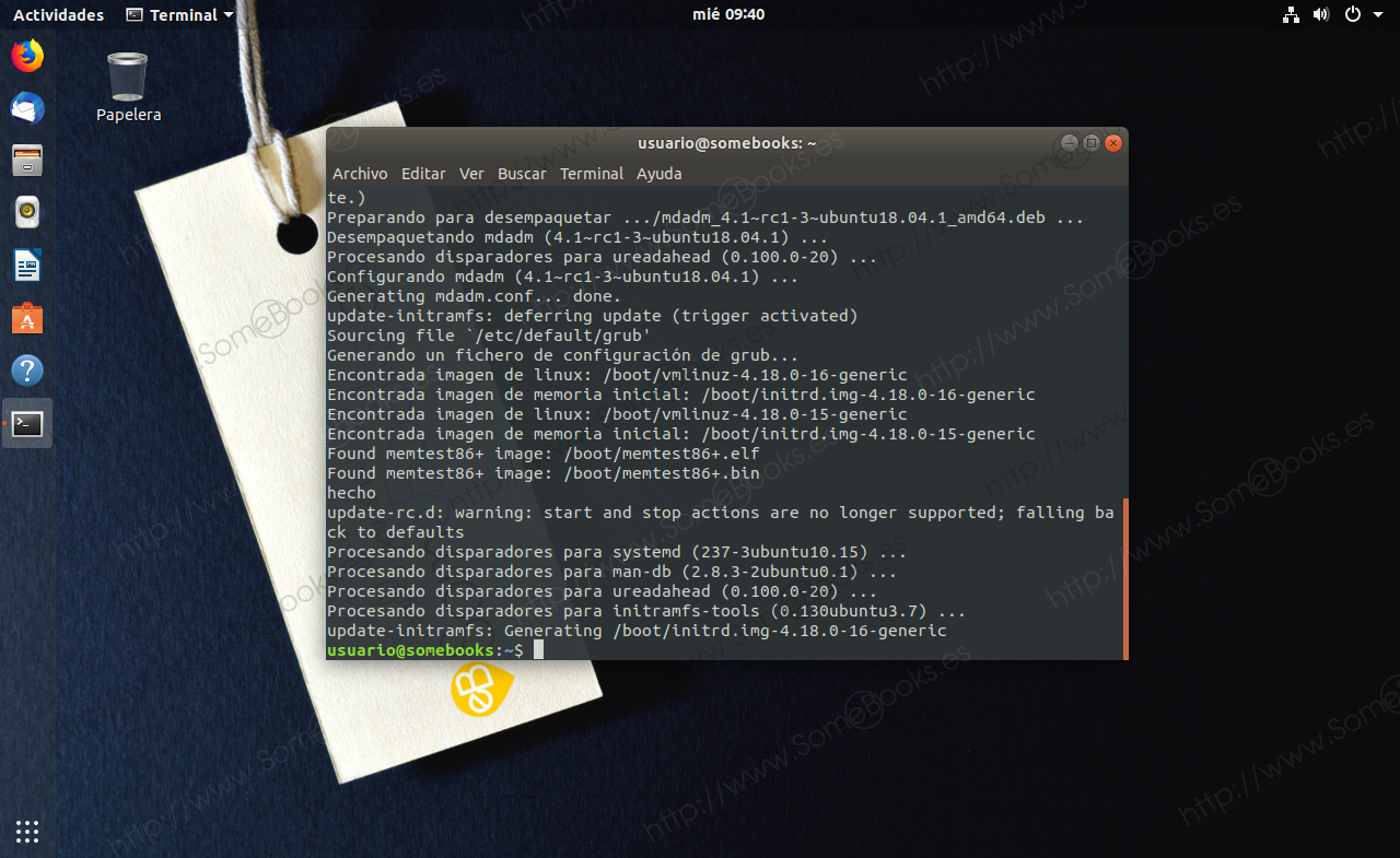 Crear-un-volumen-RAID-0-con-dos-discos-en-Ubuntu-18-04-LTS-003