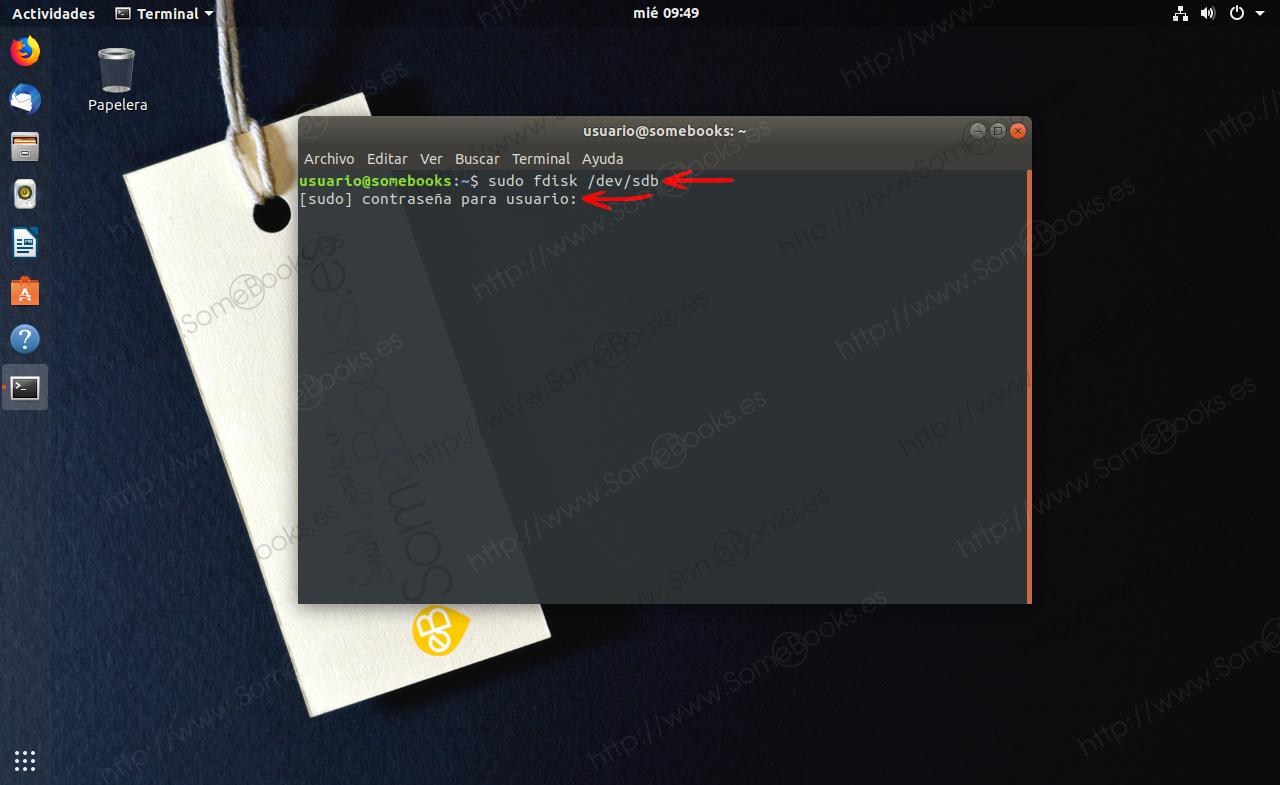 Crear-un-volumen-RAID-0-con-dos-discos-en-Ubuntu-18-04-LTS-004