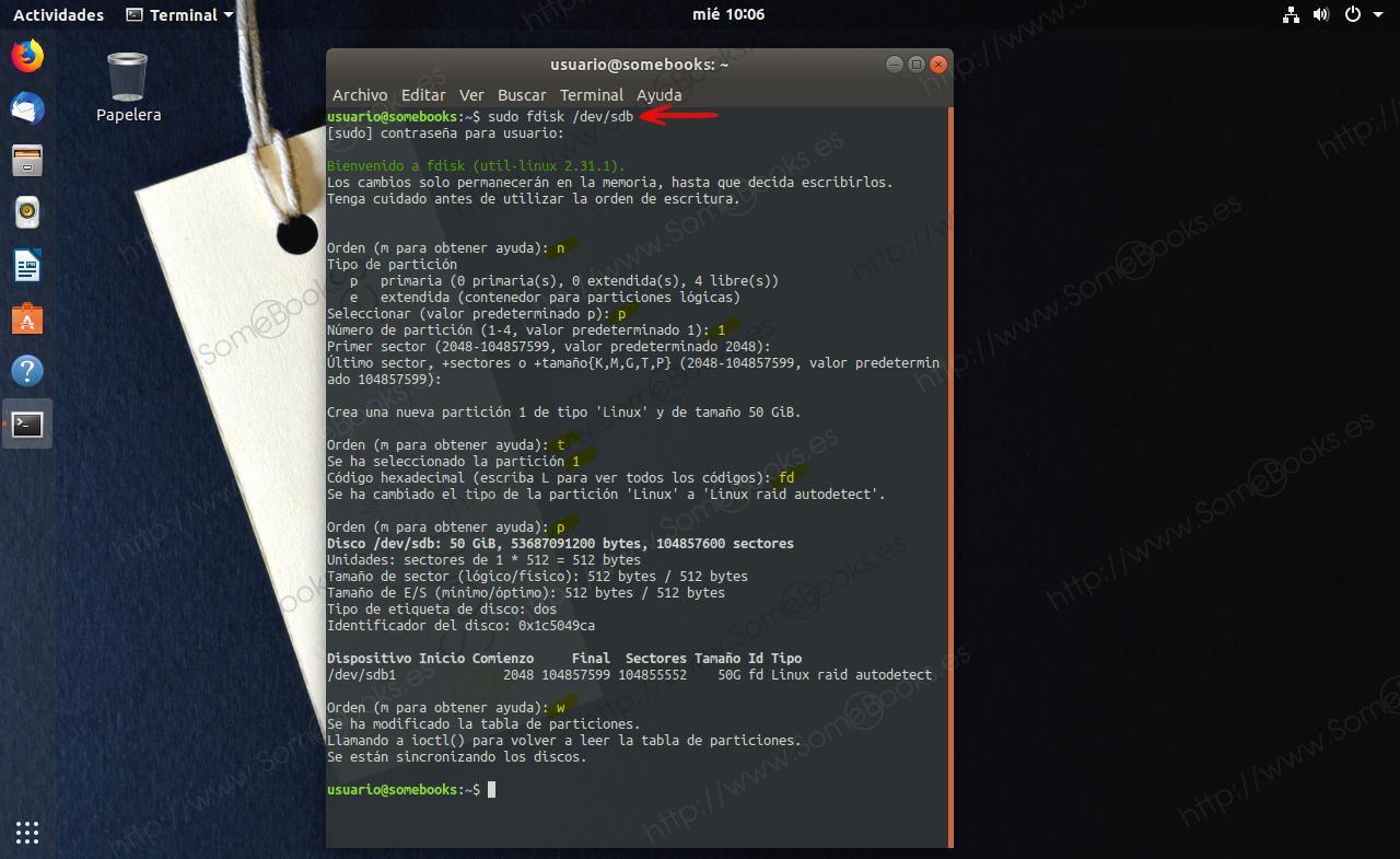 Crear-un-volumen-RAID-0-con-dos-discos-en-Ubuntu-18-04-LTS-005
