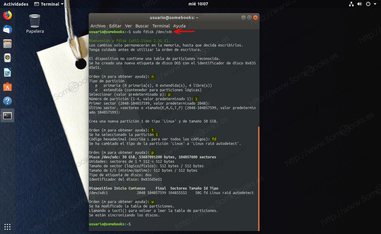 Crear-un-volumen-RAID-0-con-dos-discos-en-Ubuntu-18-04-LTS-006