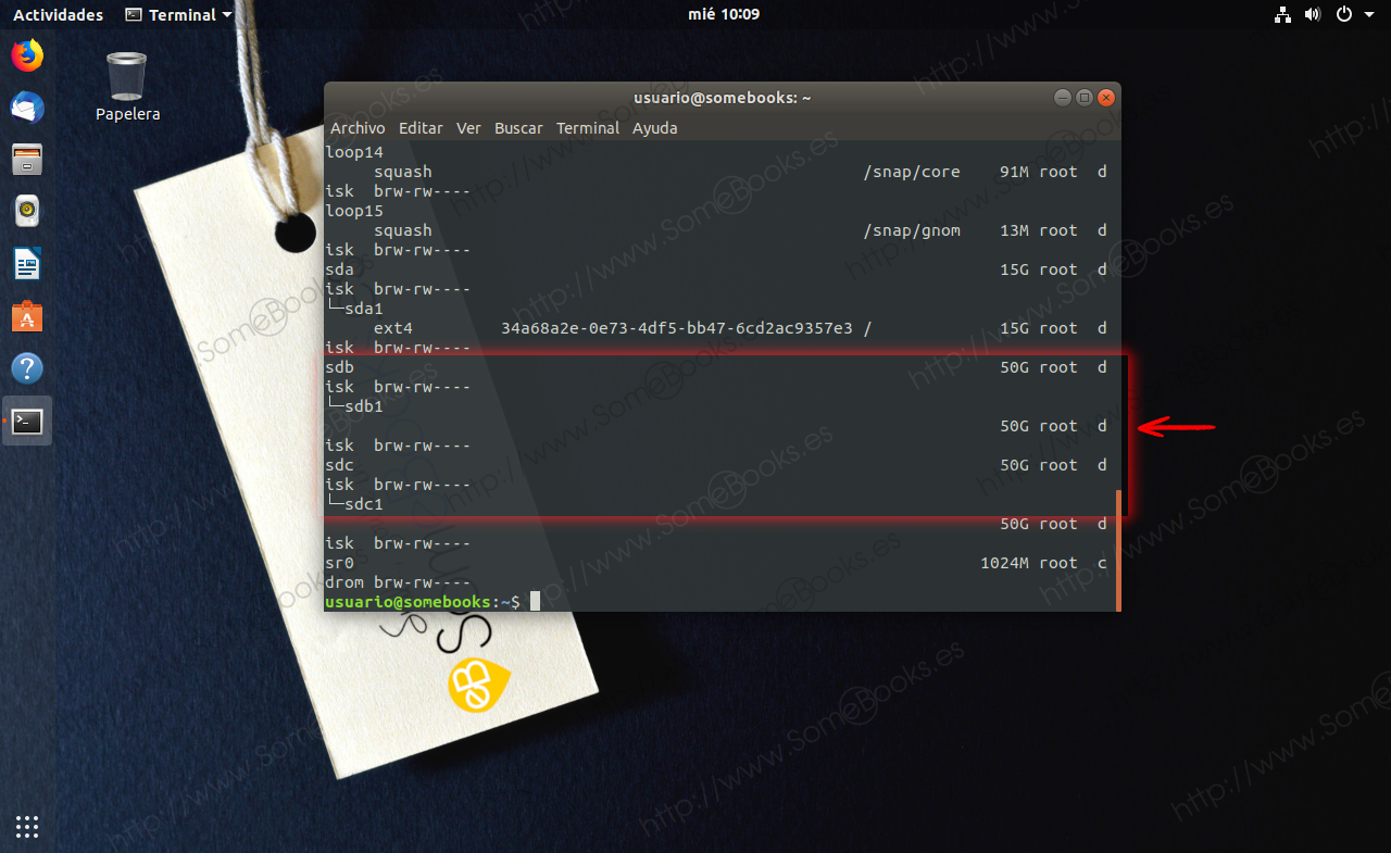 Crear-un-volumen-RAID-0-con-dos-discos-en-Ubuntu-18-04-LTS-007