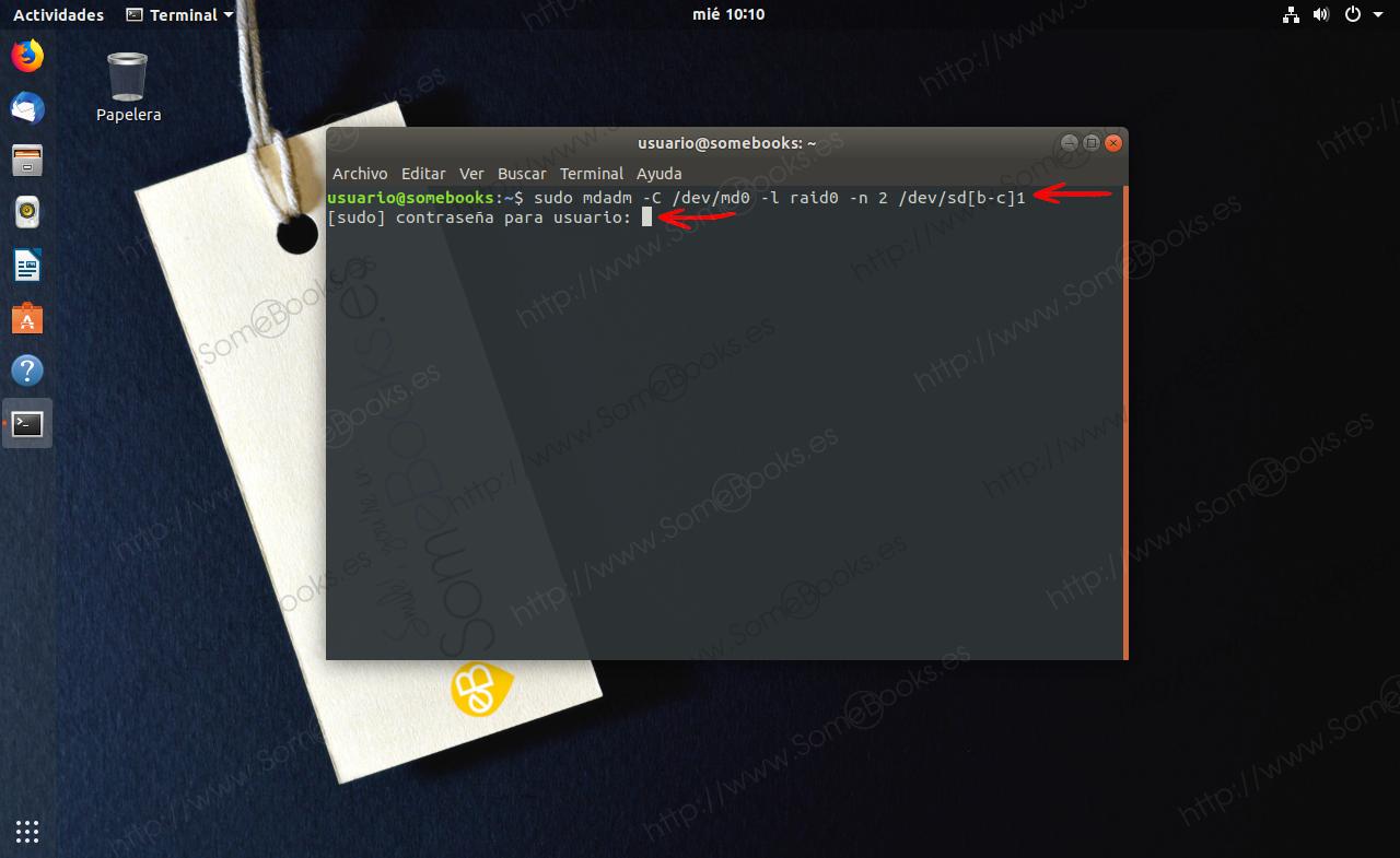 Crear-un-volumen-RAID-0-con-dos-discos-en-Ubuntu-18-04-LTS-008