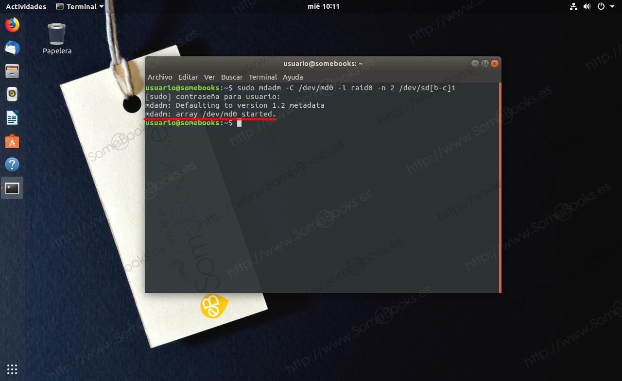 Crear-un-volumen-RAID-0-con-dos-discos-en-Ubuntu-18-04-LTS-009