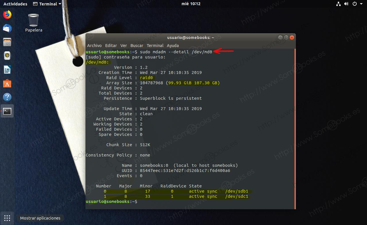 Crear-un-volumen-RAID-0-con-dos-discos-en-Ubuntu-18-04-LTS-011