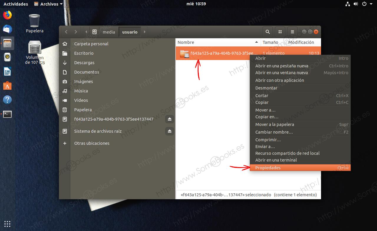 Crear-un-volumen-RAID-0-con-dos-discos-en-Ubuntu-18-04-LTS-017