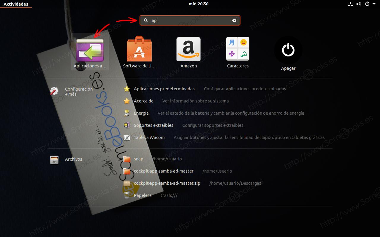 Ejecutar-automáticamente-Transmission-al-iniciar-sesión-en-Ubuntu-002
