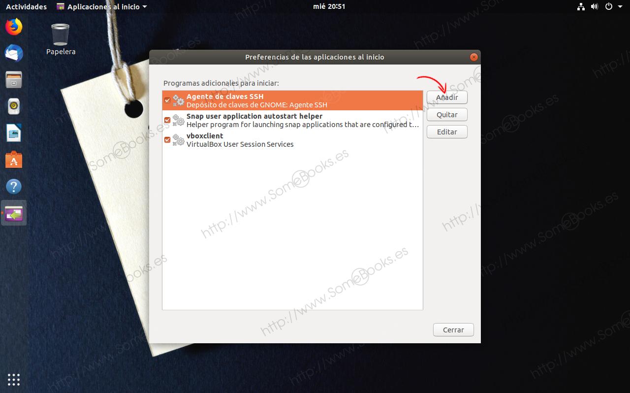 Ejecutar-automáticamente-Transmission-al-iniciar-sesión-en-Ubuntu-003