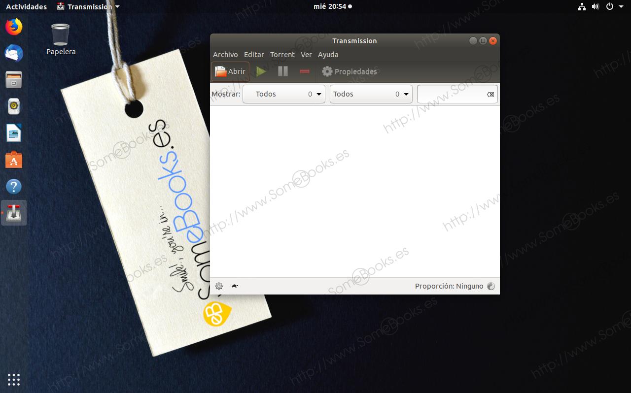Ejecutar-automáticamente-Transmission-al-iniciar-sesión-en-Ubuntu-006