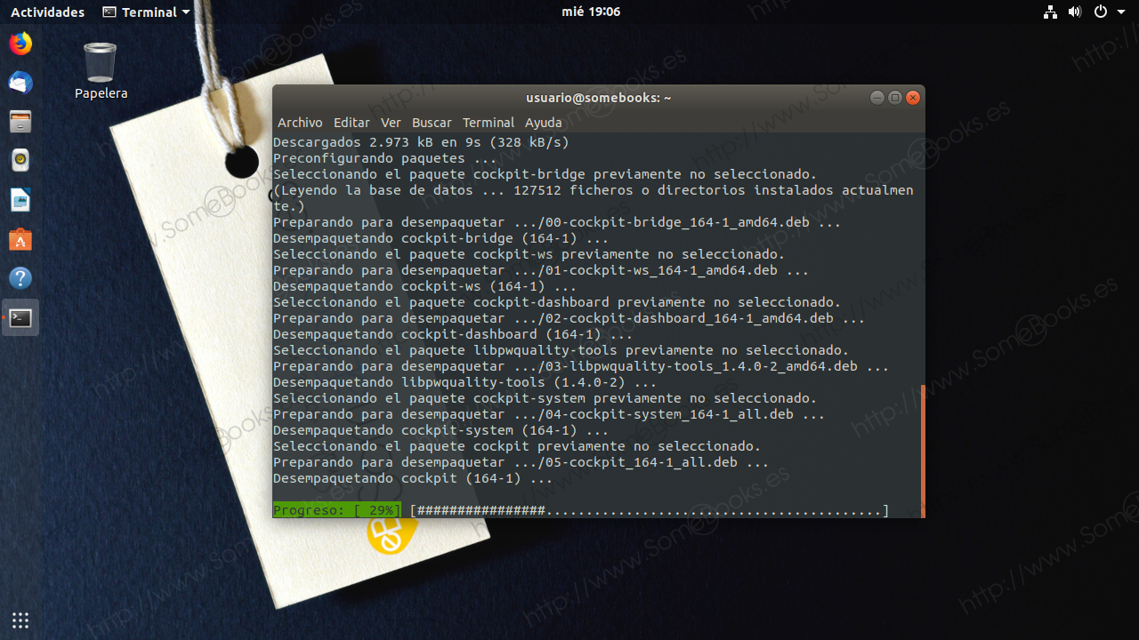 Instalar-Cockpit-en-Ubuntu-18-04-003