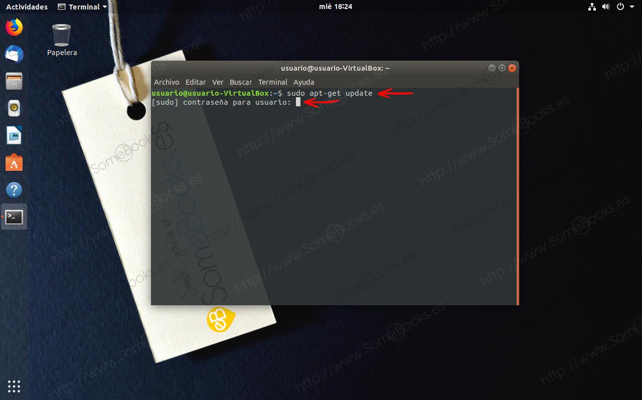 Instalar-Node-js-y-paquetes-npm-sobre-Ubuntu-18-04-LTS-001
