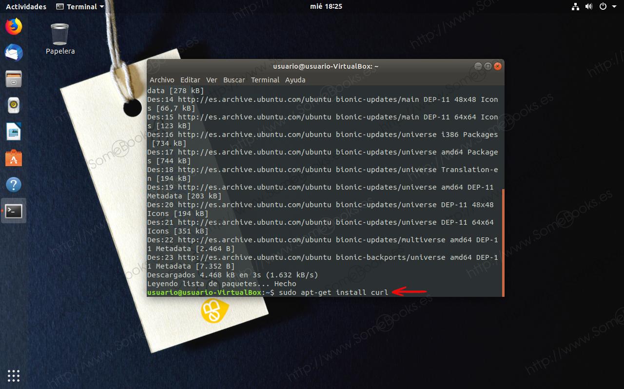 Instalar-Node-js-y-paquetes-npm-sobre-Ubuntu-18-04-LTS-002