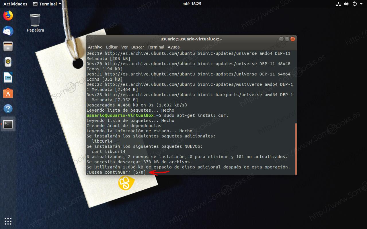 Instalar-Node-js-y-paquetes-npm-sobre-Ubuntu-18-04-LTS-003