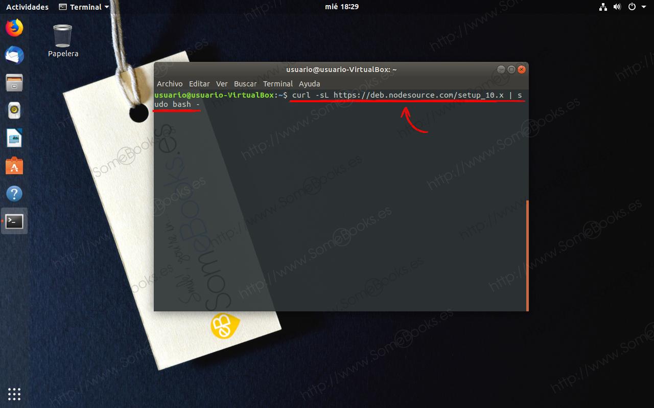 Instalar-Node-js-y-paquetes-npm-sobre-Ubuntu-18-04-LTS-004