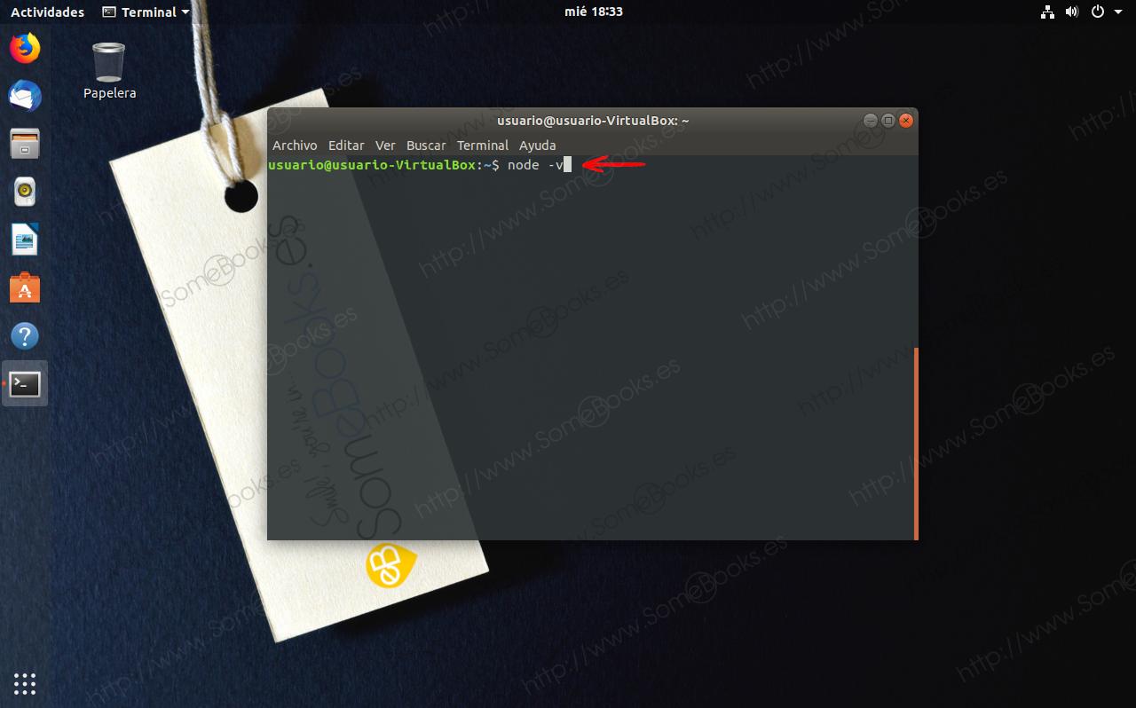 Instalar-Node-js-y-paquetes-npm-sobre-Ubuntu-18-04-LTS-007