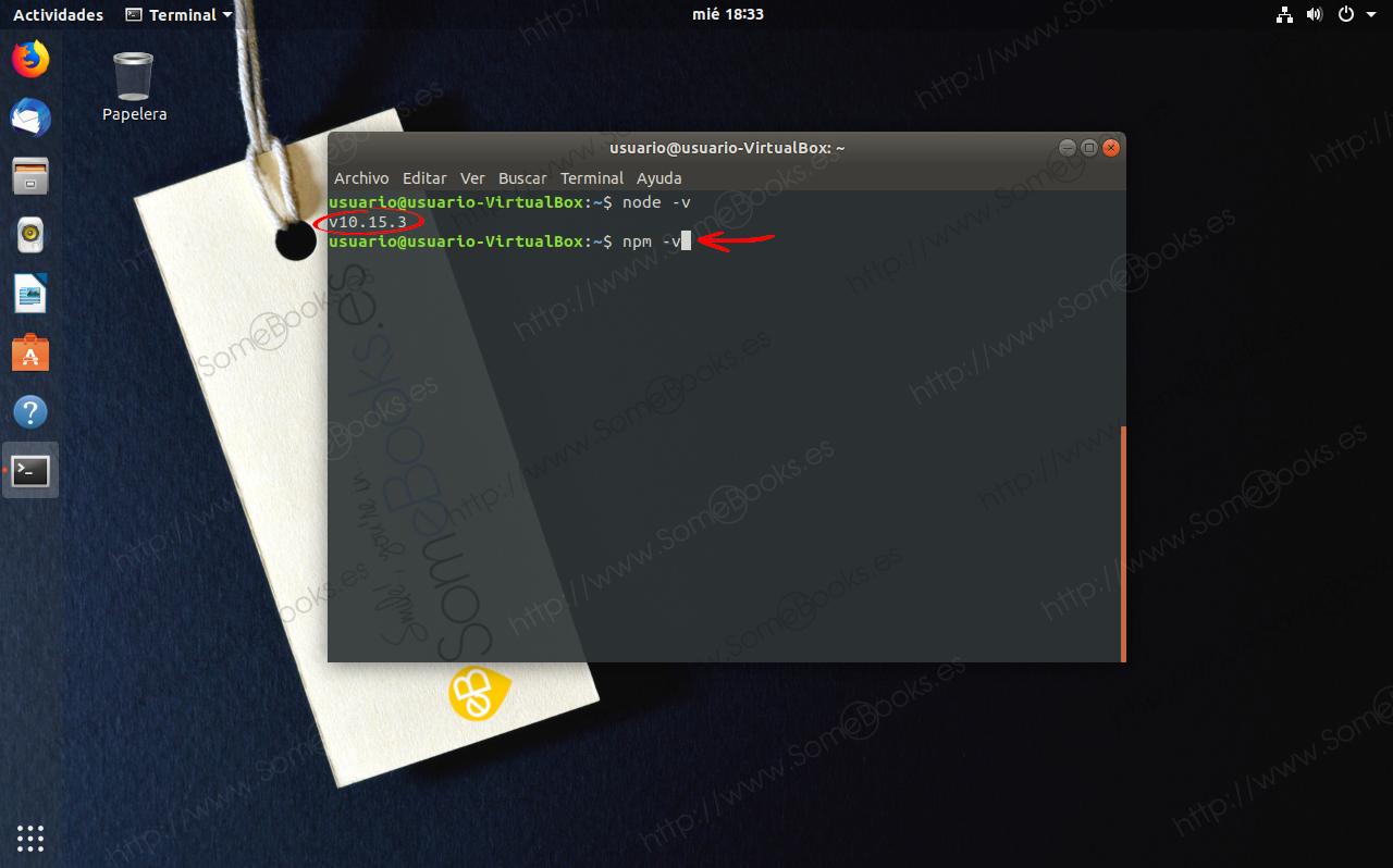 Instalar-Node-js-y-paquetes-npm-sobre-Ubuntu-18-04-LTS-008