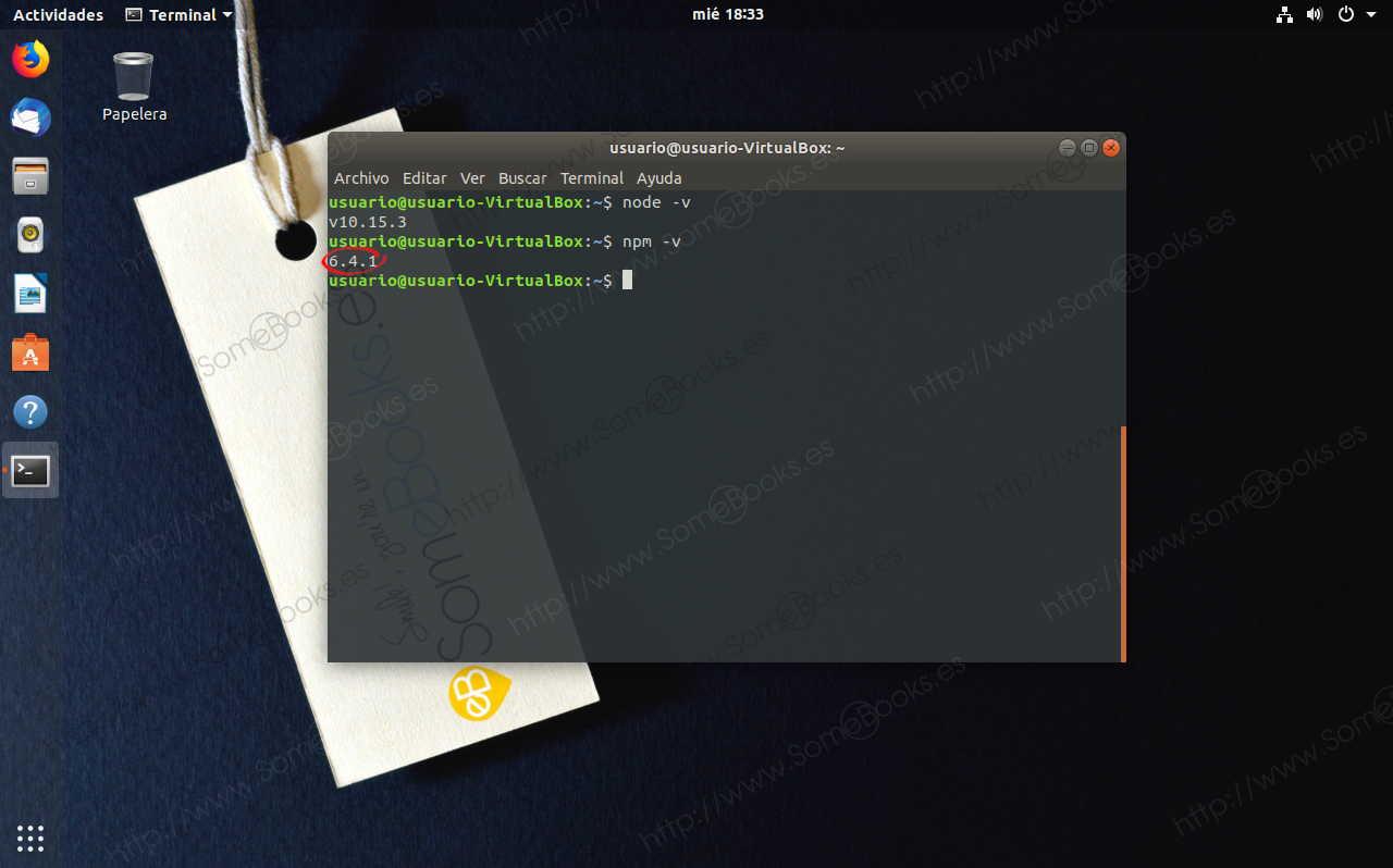 Instalar-Node-js-y-paquetes-npm-sobre-Ubuntu-18-04-LTS-009
